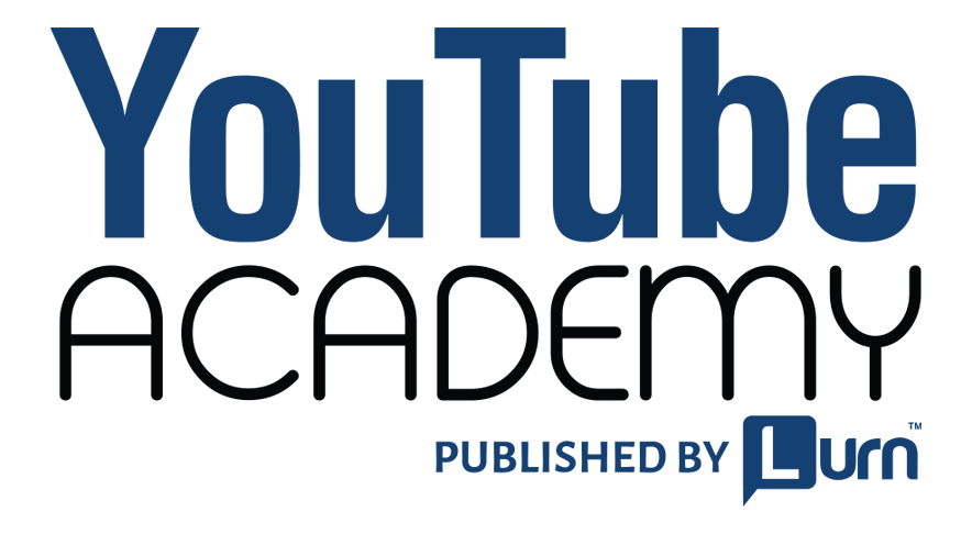 Youtube academy this youtube advertising training program will hold your hands from a to z on how to create killer video ads the biggest thing is that you can finally tap malvernweather Gallery