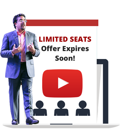 How to easily create youtube ads that sell master the 4 step blueprint to getting unlimited traffic leads sales from youtube advertising malvernweather Image collections